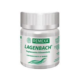 Remexa Lagenbach Suplemento Alimenticio