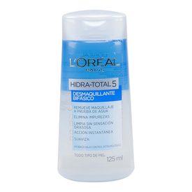 Dermo Expert Crema facial Hidratación bifásica