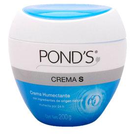 Pond's Crema facial Humectante