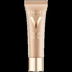 Vichy Teint idéal CR45 Cosmético clínico